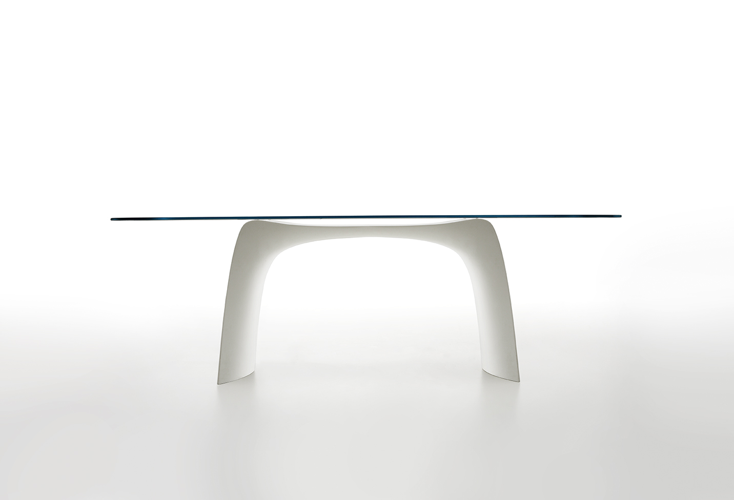Moonlight table | Midj