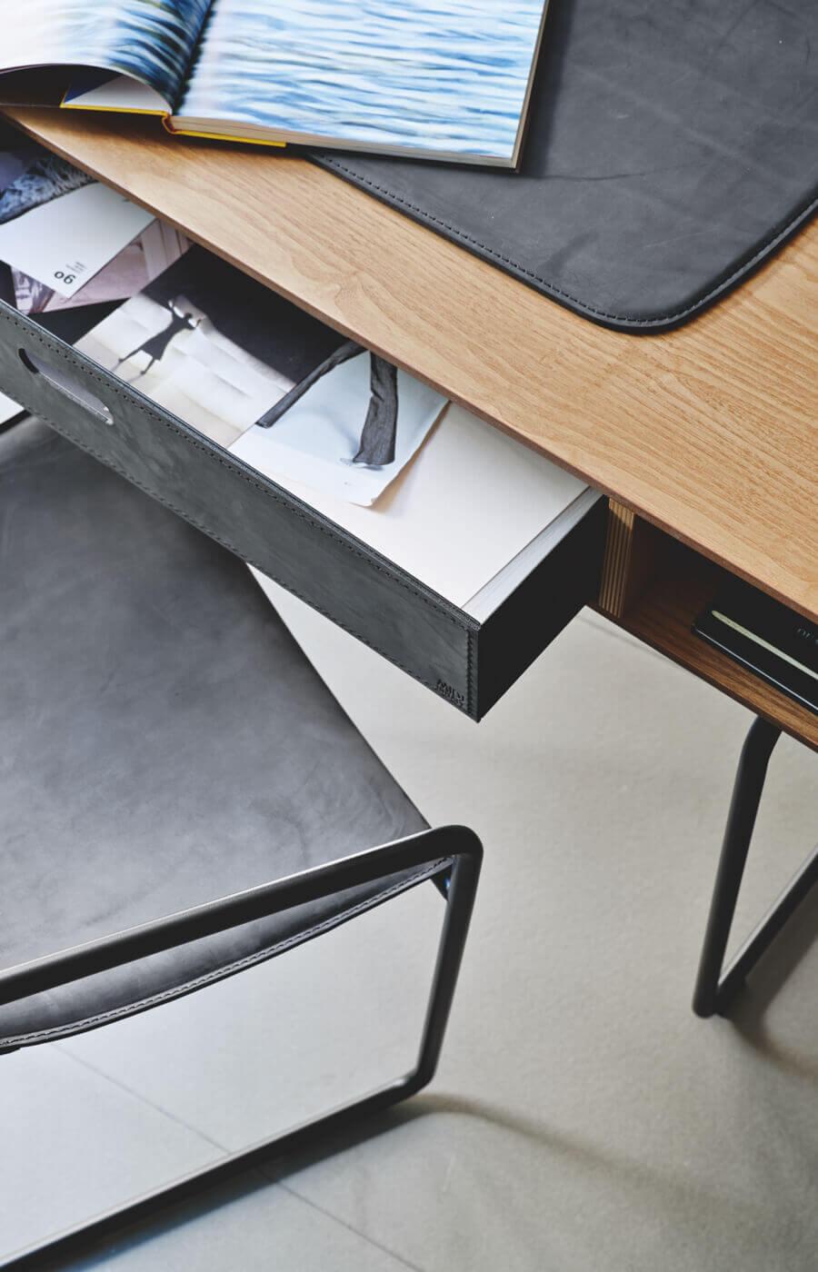 Apelle dentali desk drawer - Midj