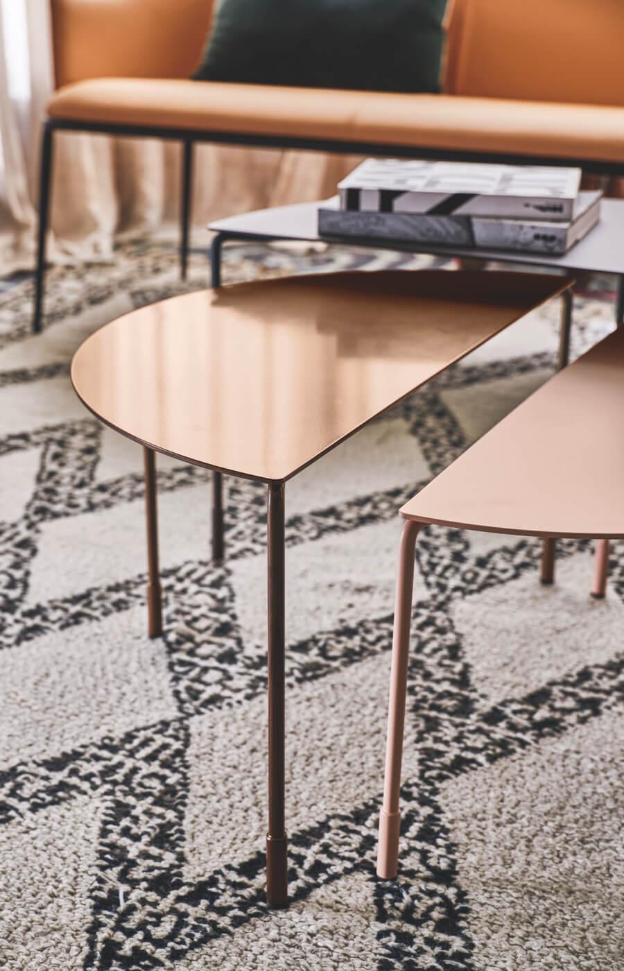 Coffee table Hoodi Midj