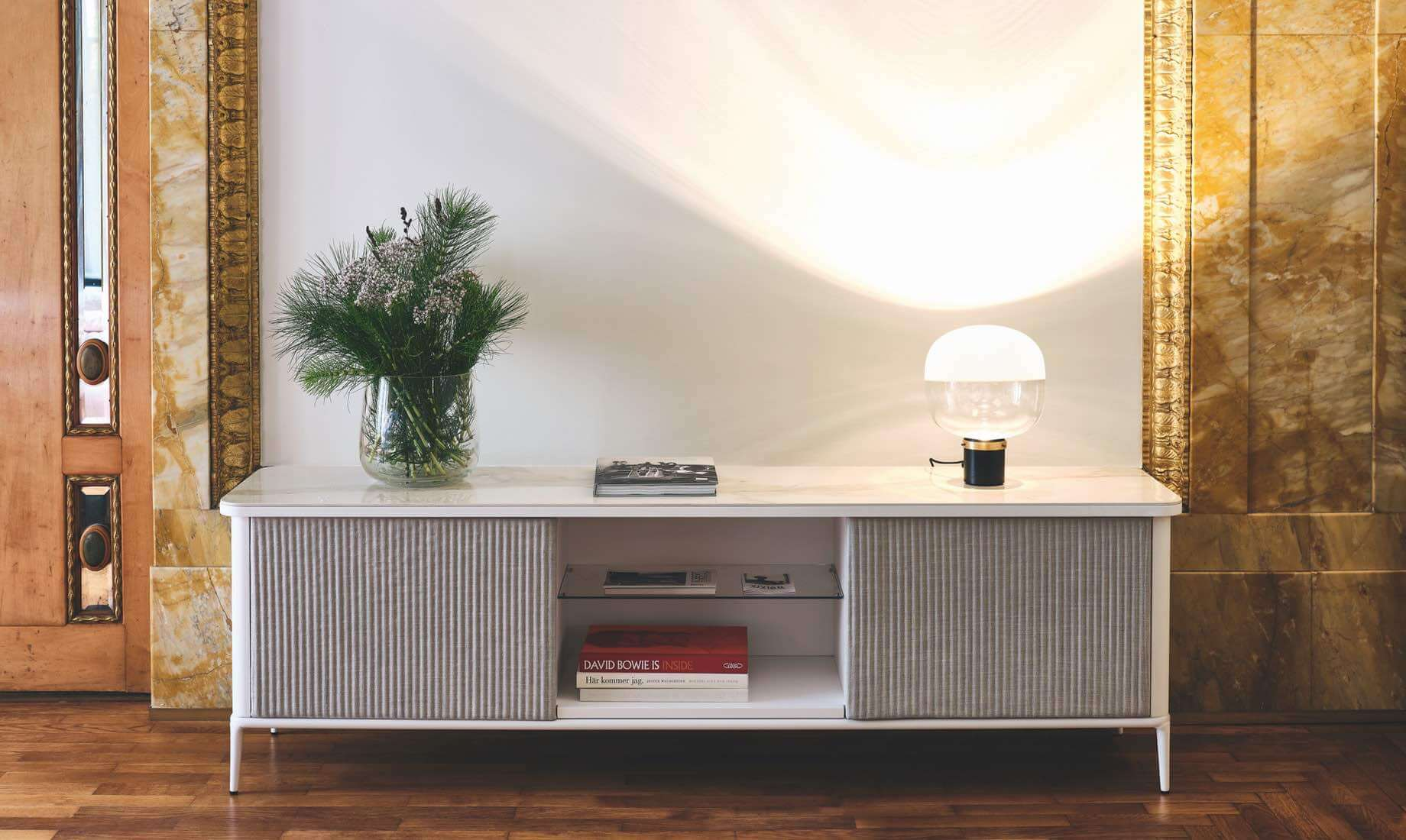 Midj - Sideboard Lea collection