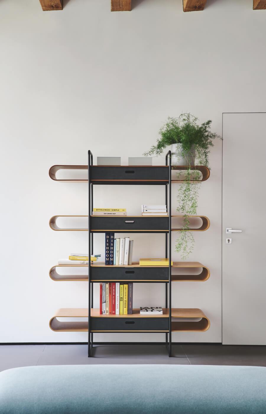 Midj - Libreria Apelle