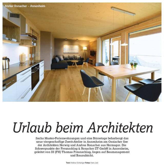 Hotel Style Magazine