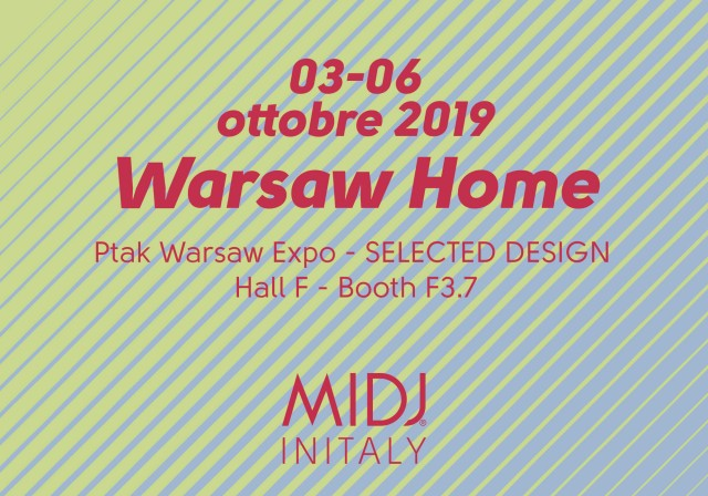 Warsaw Home