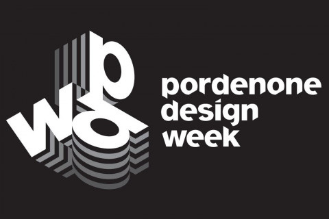 Pordenone Design Week
