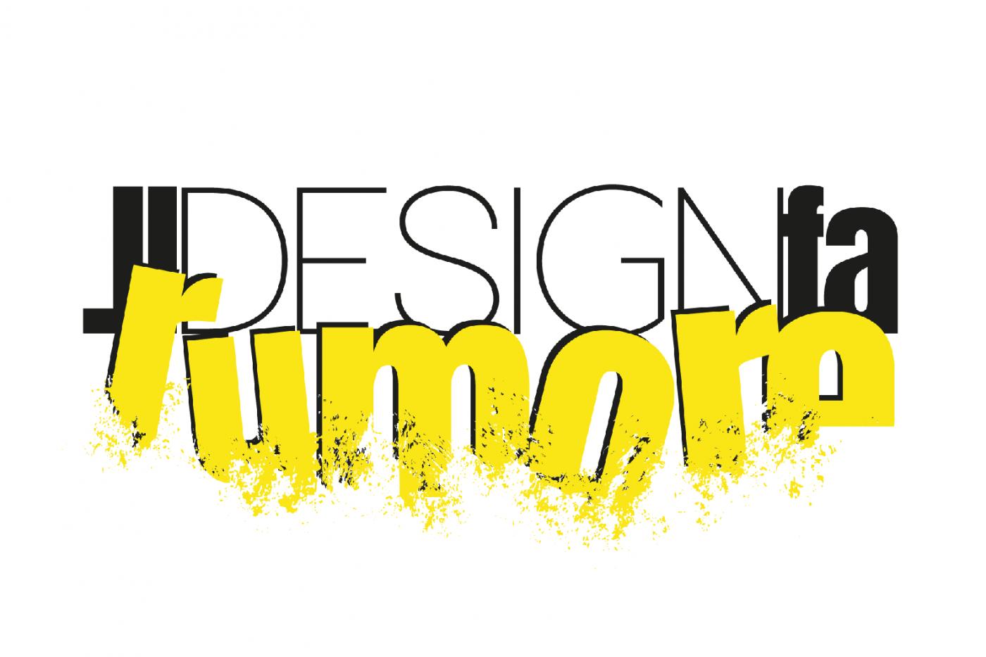 Il Design fa Rumore