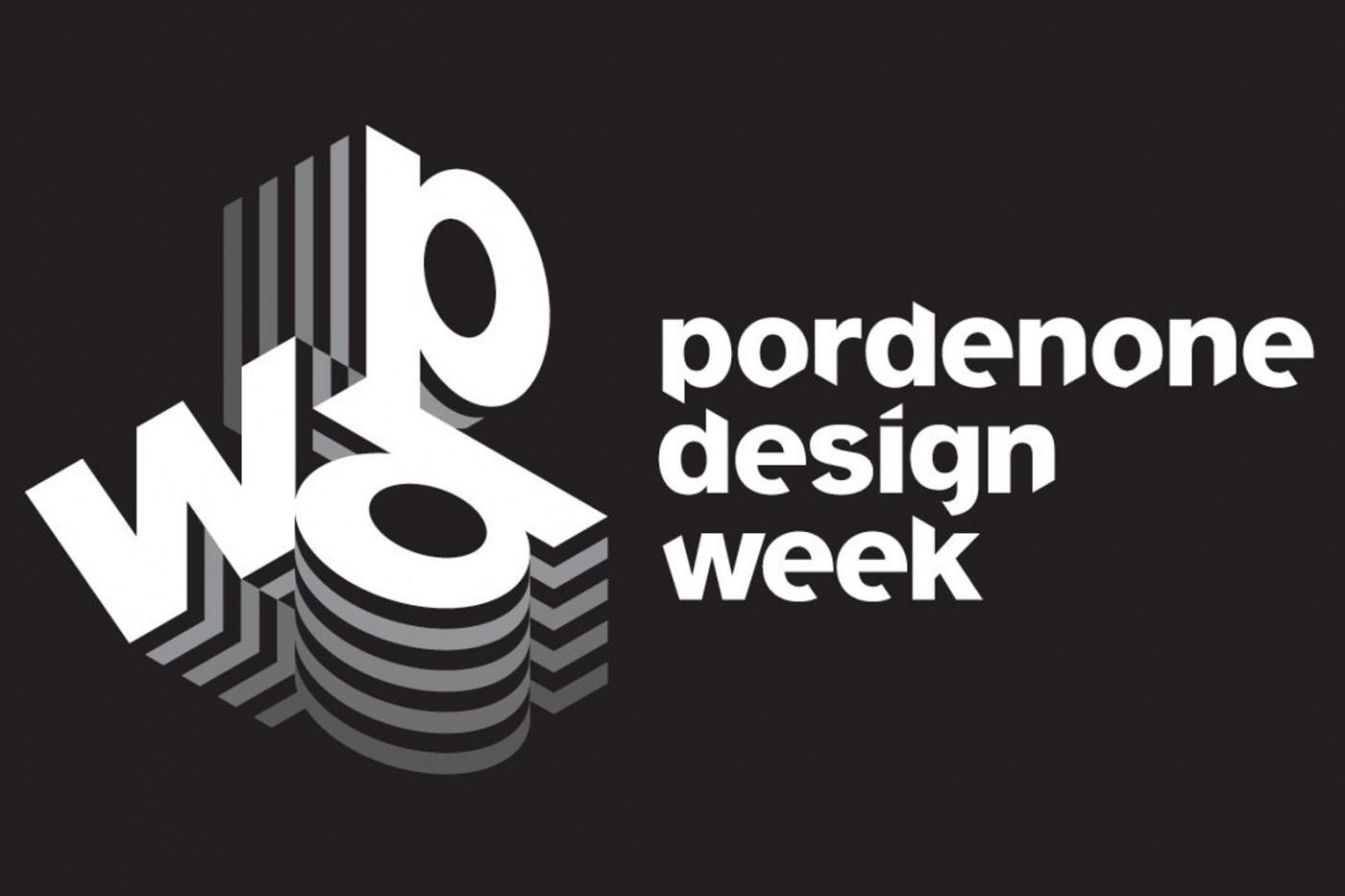 Pordenone Design Week