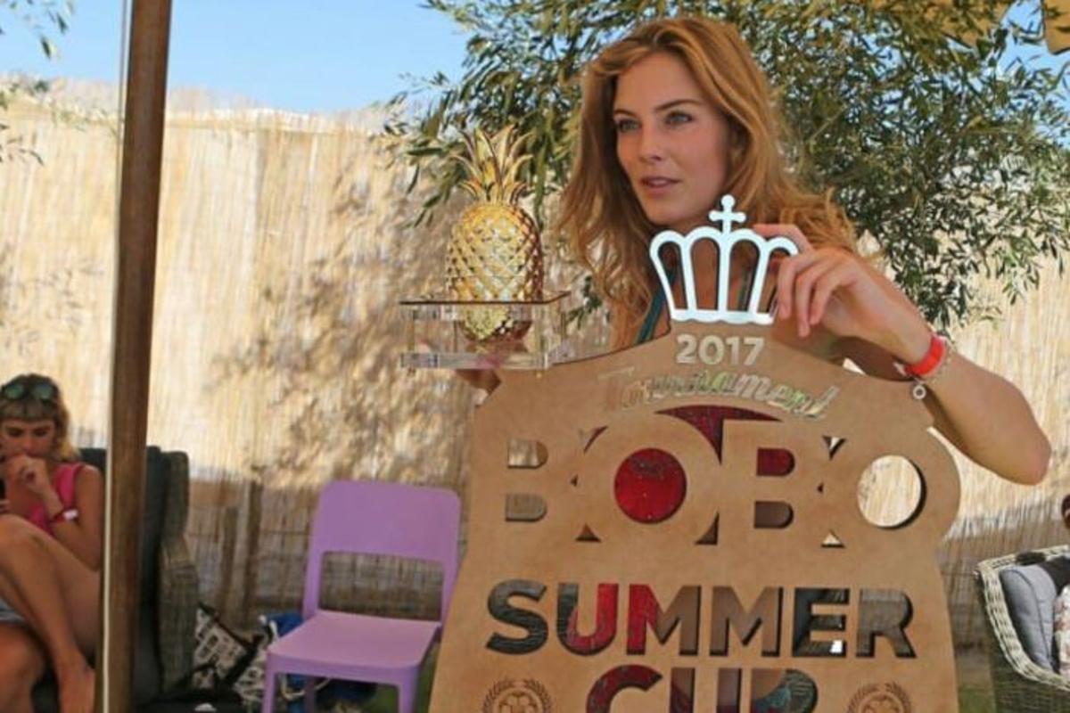 Anche Midj tra i partner della Bobo Summer Cup