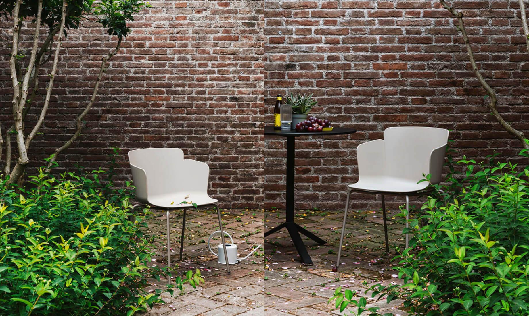 Midj - Arredamento outdoor Calla