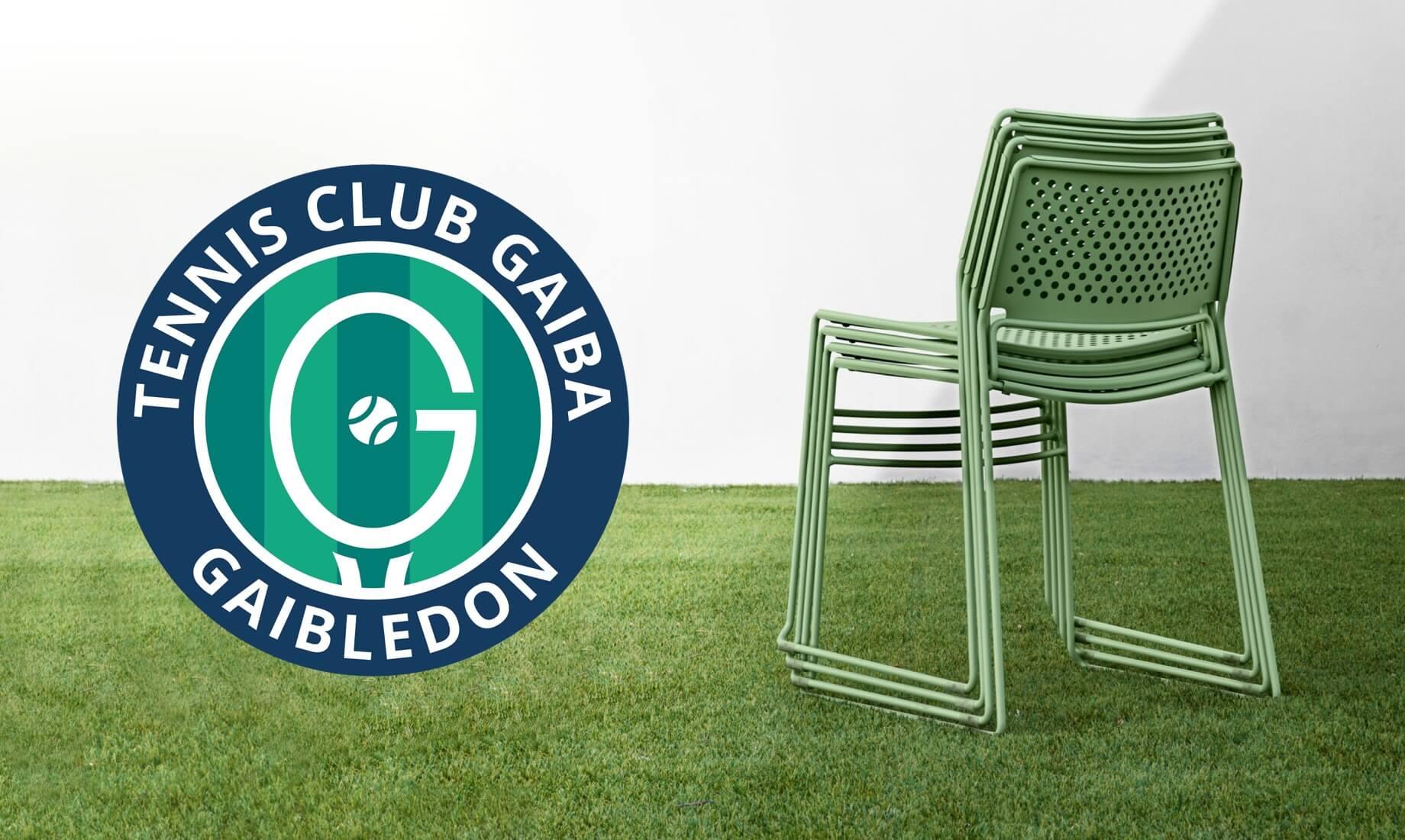 Midj - Eventi Giugno 2021 - Gaibledon