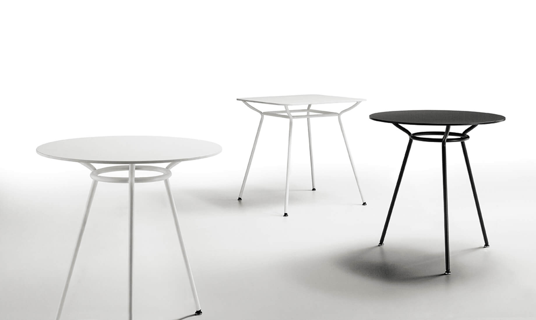 Midj Ola tables