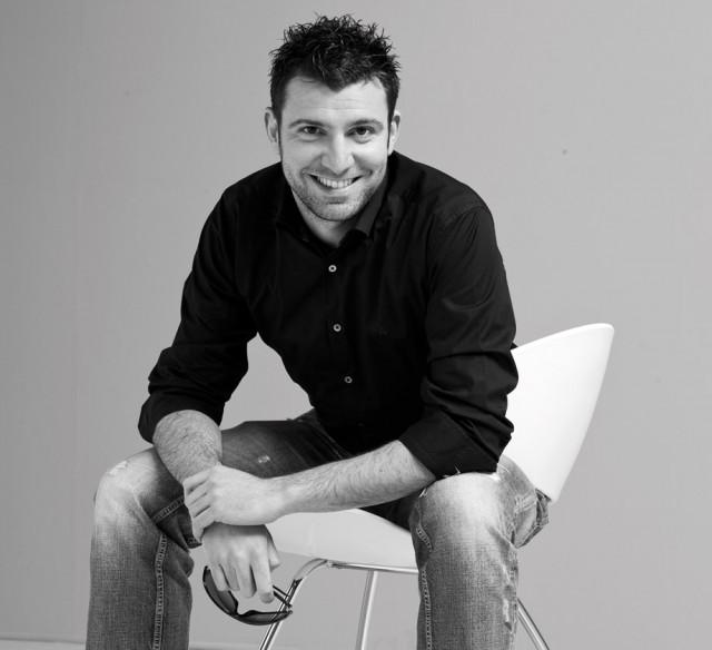 Rudy Vernier