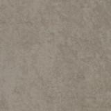Oxide Sand Ceramic