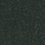 Crystalceramic