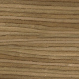 Veneered Wood Walnut