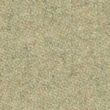 Fenix Wool fabric