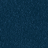 Acier bleu ocean