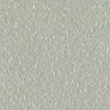 Ash Grey Steel