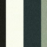 Multicolor Steel