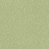 Acciaio Verde Salvia