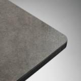 Hpl cemento