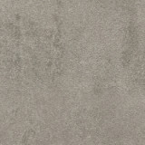 Melaminico Cemento