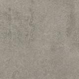 Cement Melamine