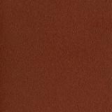 Red bulgaro textured metal
