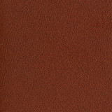 Metallo rosso bulgaro materico