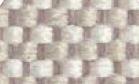 Scubidù Fabric