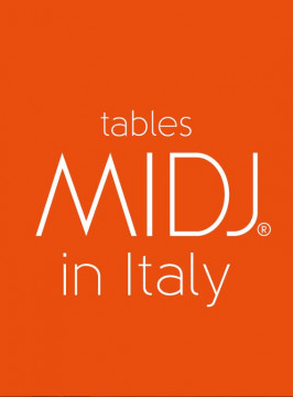 Tables Catalog