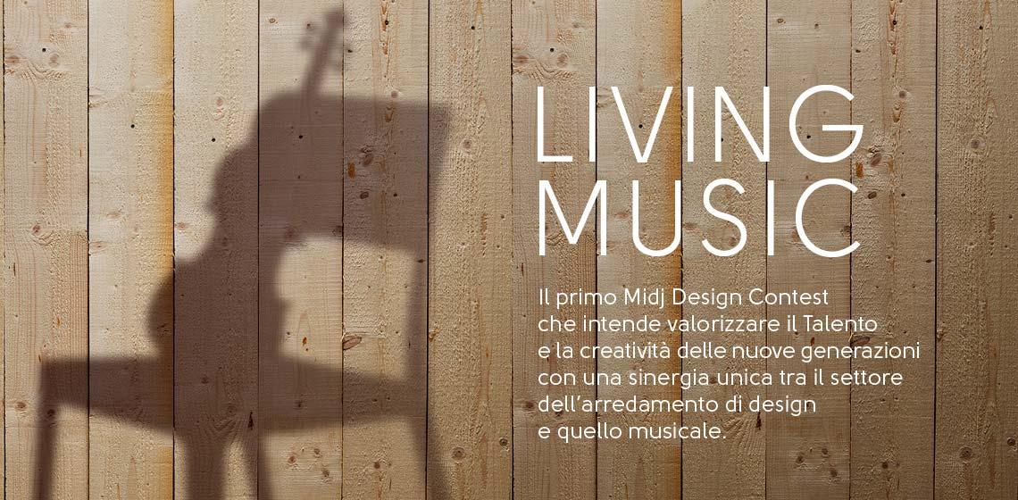 Midj Design Contest 2017