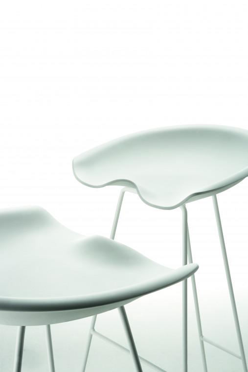 Landi stool
