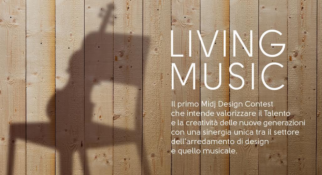 Midj Design Contest