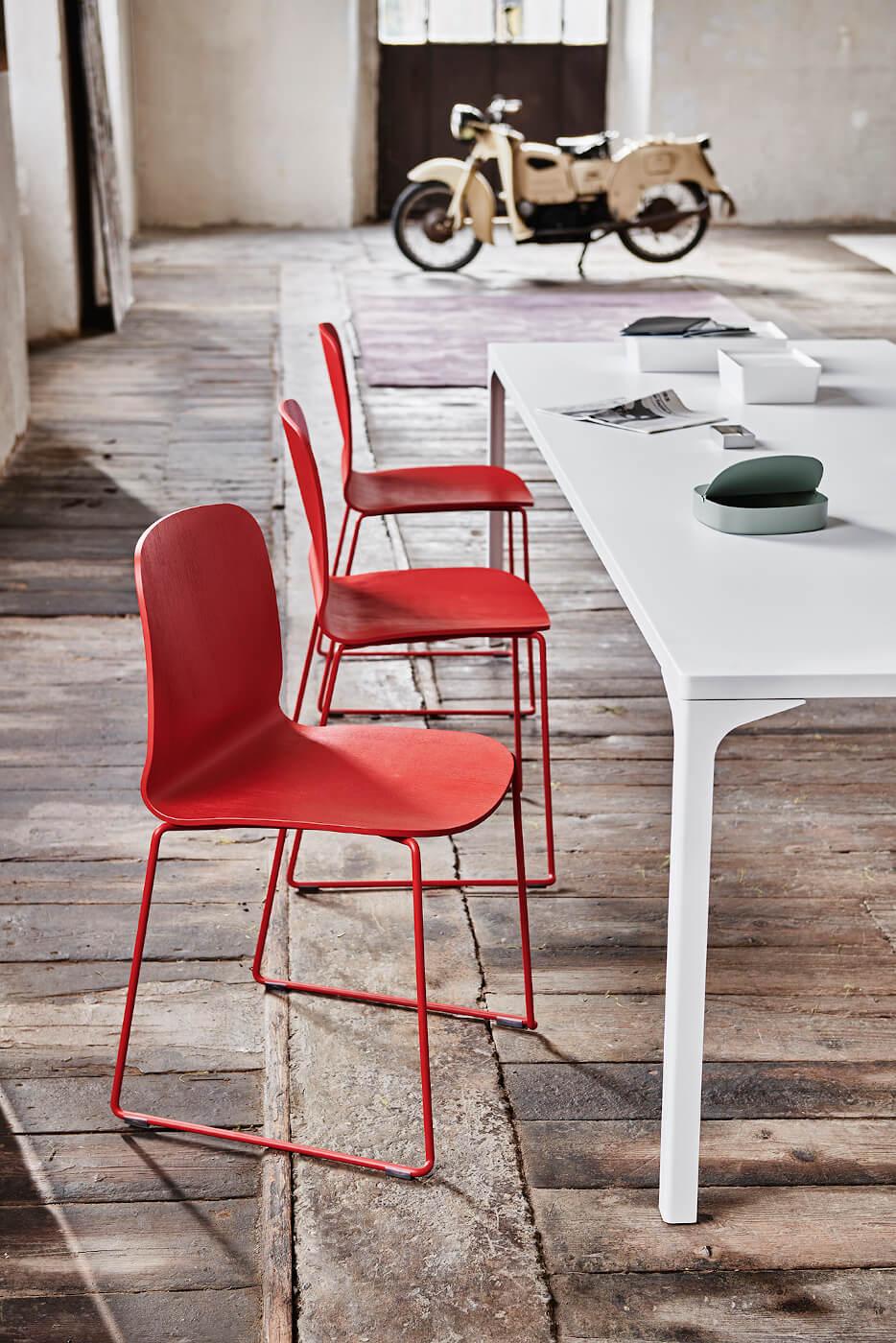 Modern furniture Midj Armando