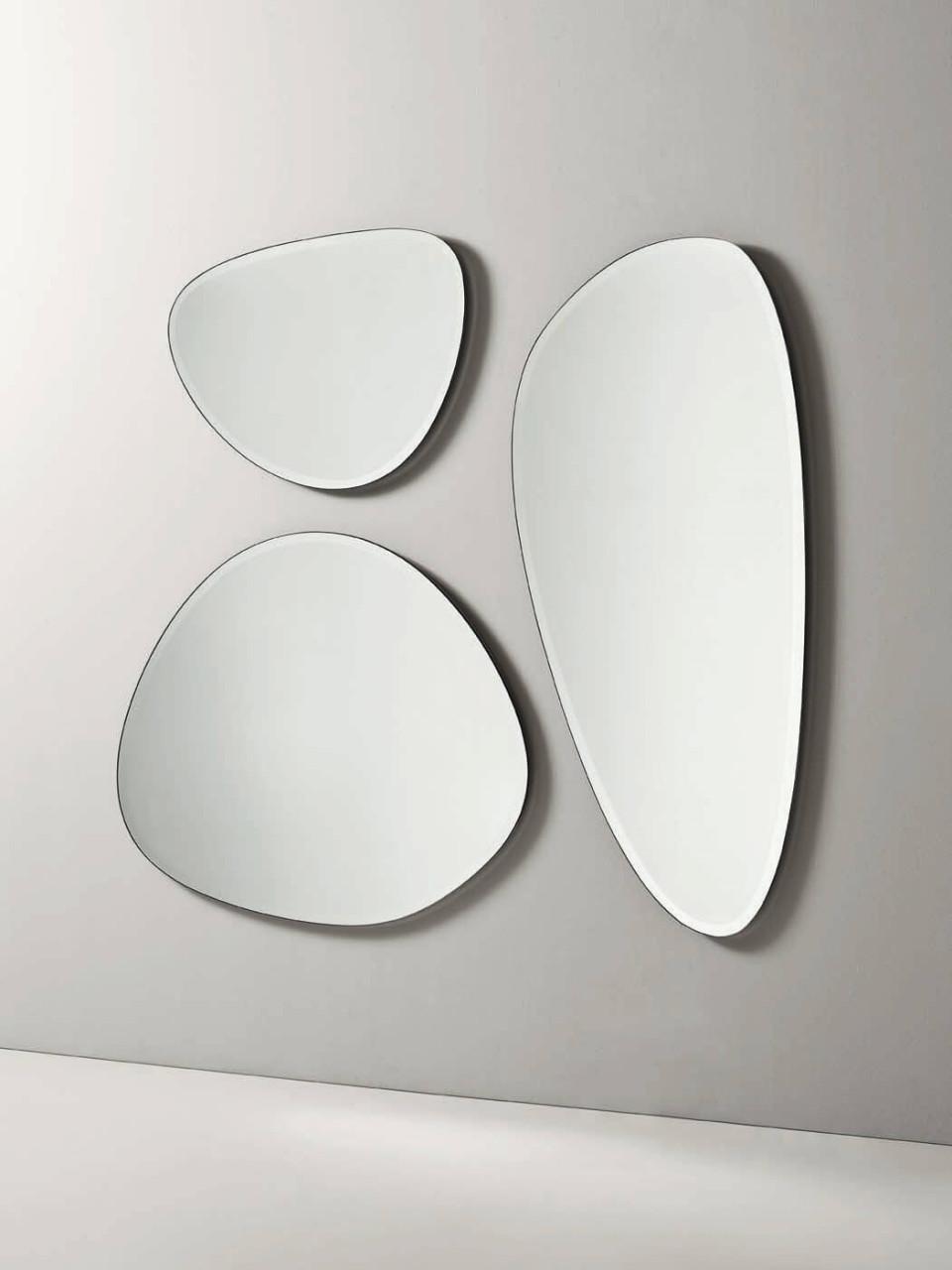 Specchio Spot