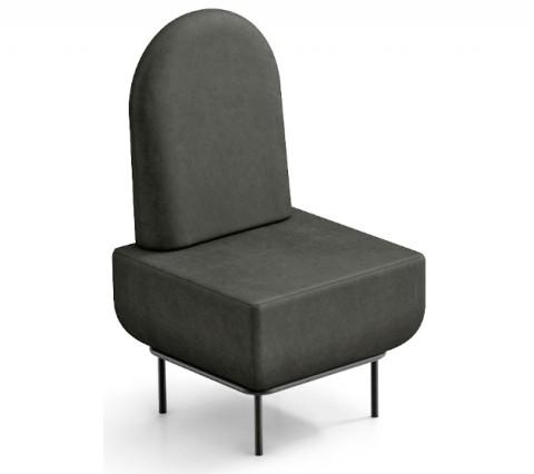 Landscape - 1 seat