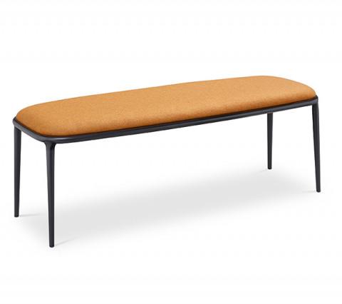 Lea bench