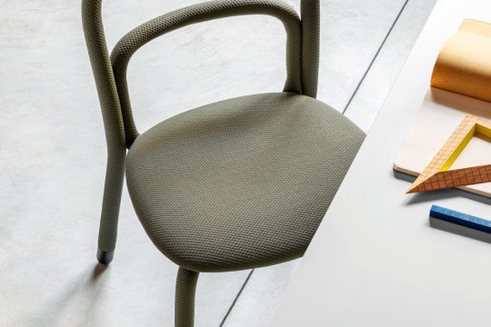 Pippi chair