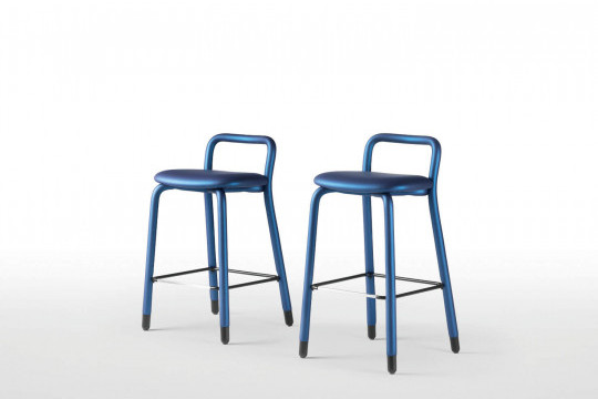 Pippi stools