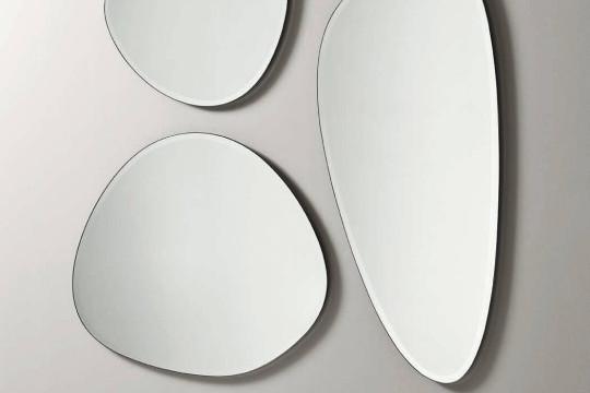 Miroir Spot