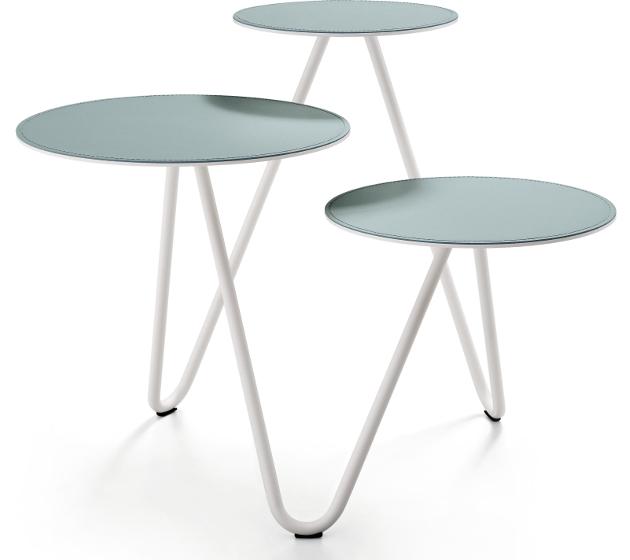 Apelle Trio