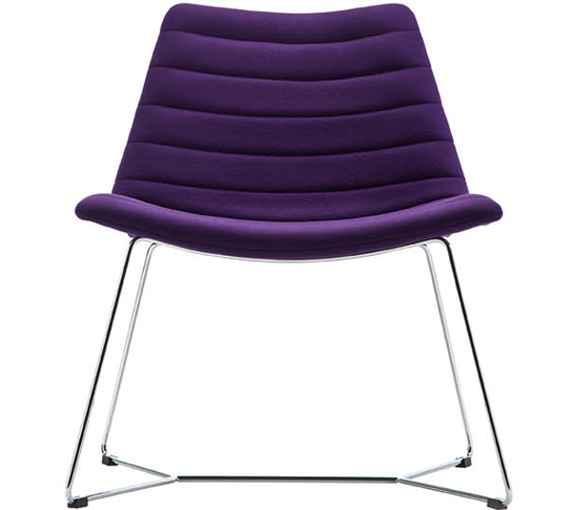 Cover AT M TS