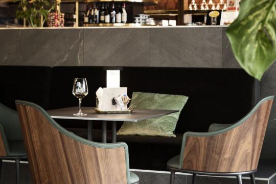 bar posta pordenone italy lea collection midj