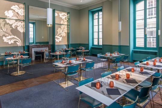Grand Cafè d'Orléans