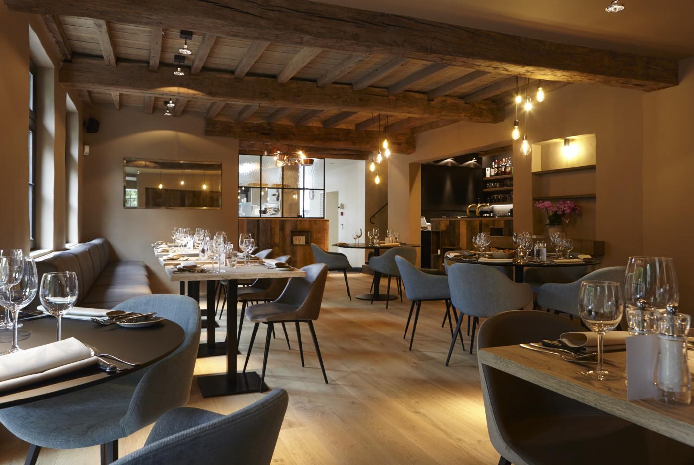 Restaurant Eenhoorn