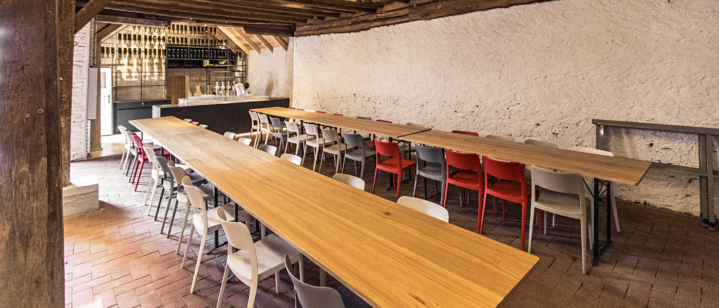 Gasthaus Zum Goldenen Hirschen