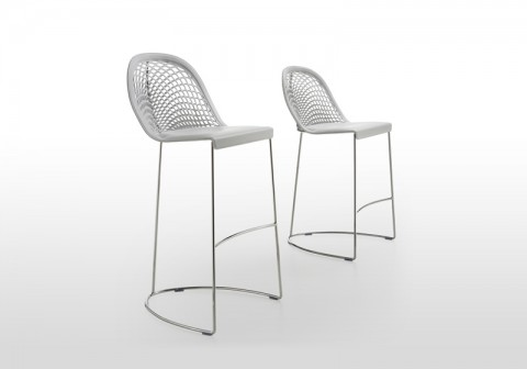 Midj Made In Italy Chairs Stools And Tables Midj