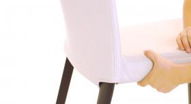 La chaise Nenè
