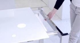 Badù Table