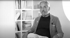 Paolo Vernier raconte la collection Lea